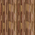 Seamless Traditional Wooden Bamboo Reed Texture Pattern Tile Clo - PhotoDune Item for Sale