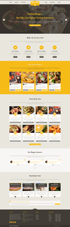 28_homepage_yellow.__thumbnail