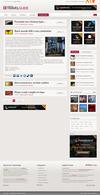 06_news.__thumbnail