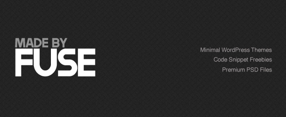 Fuse_themeforest_header