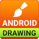 Android Drawing - CodeCanyon Item for Sale