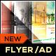 Business ADs Flyer - Multipurpose Promotion - GraphicRiver Item for Sale