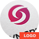 Sync Pro Logo Template - GraphicRiver Item for Sale
