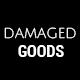 Damaged_Goods