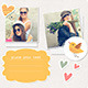 Leisure Scrapbooks - GraphicRiver Item for Sale
