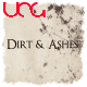 Dirt & Ashes - An Action Movie Trailer - VideoHive Item for Sale