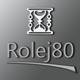 rolej80