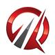 Market Logo - GraphicRiver Item for Sale