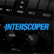 interscoper