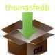 Download Box Icon Set - GraphicRiver Item for Sale
