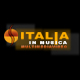 Italia%20in%20musica%20loghetto