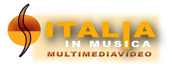 italiainmusica