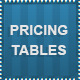 Creative Pricing Tables- Responsive