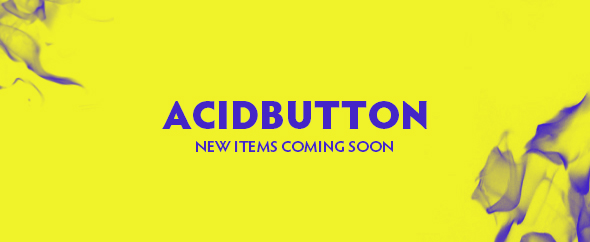 AcidButton