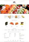 06_sushiview.__thumbnail