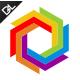 Hexacentric - GraphicRiver Item for Sale