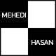 Mehedi-Hasan