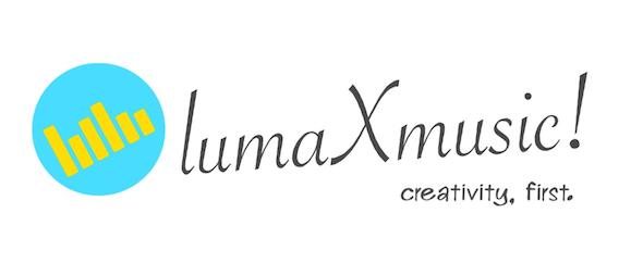 lumaxmusic