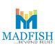MADFISH2K