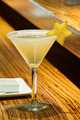 Star Fruit Martini Cocktail - PhotoDune Item for Sale