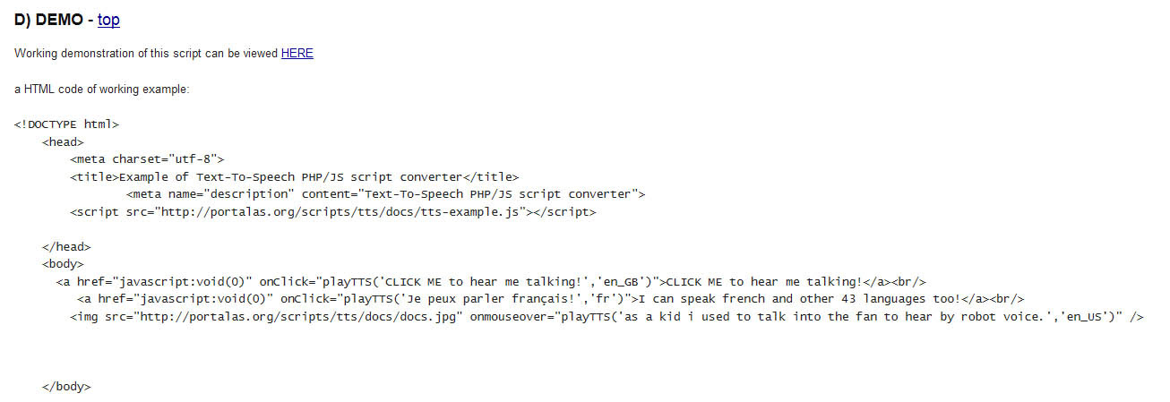 buy speech scripts