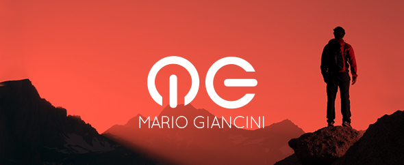 Mario_envato_profile_header