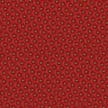 Seamless Tileable Fruit Strawberry Texture - Pattern - PhotoDune Item for Sale