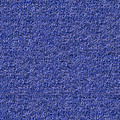 Seamless Blue Carpet Texture - PhotoDune Item for Sale