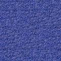 Seamless Blue Carpet Texture - PhotoDune Item for Sale