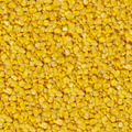 Seamless Corn (Tinned) Texture Tile Background - PhotoDune Item for Sale