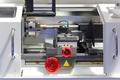 Lathe - PhotoDune Item for Sale