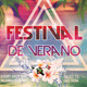 Festival De Verano Flyer - GraphicRiver Item for Sale