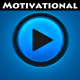 Motivation Corporation