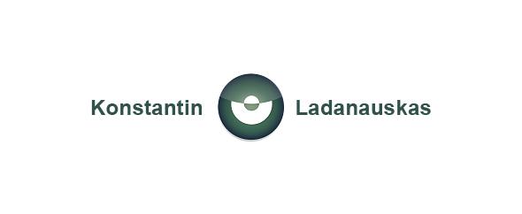Ladanauskas