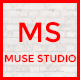 MUSE-THEMES-STUDIO