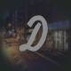 Desire_Design