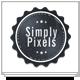 SimplyPixels