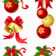 Christmas Ornament - GraphicRiver Item for Sale