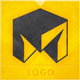Mbox Logo - GraphicRiver Item for Sale