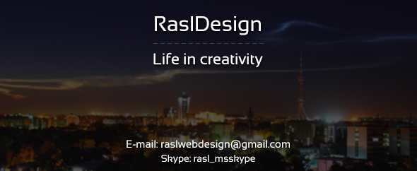 Rasl_Design
