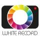 whiterecord