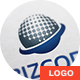 Bizcorp Logo Template - GraphicRiver Item for Sale