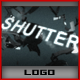 Shutter Logo - VideoHive Item for Sale