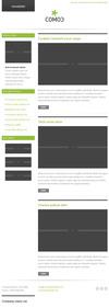 2_newsletter-1.__thumbnail