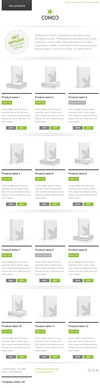 8_products-gallery.__thumbnail