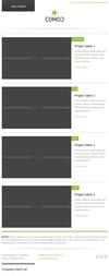 9_portfolio-2.__thumbnail
