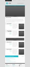 3_newsletter-2.__thumbnail