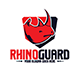 Rhino Guard Logo - GraphicRiver Item for Sale