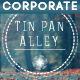 Corporate Tale