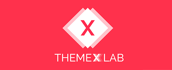 ThemexLab